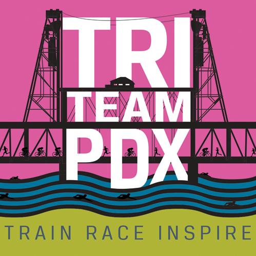 TRI Team PDX