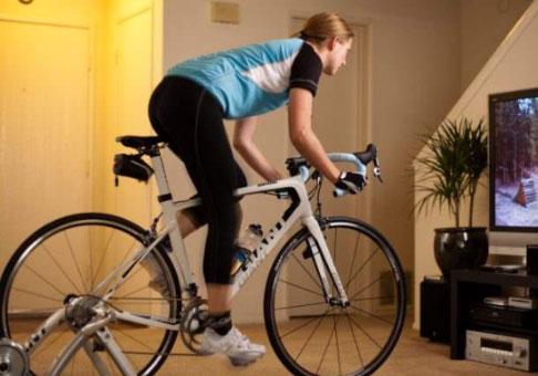 Juliet's Bike Series